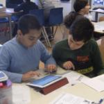 Hoe geletterd is digitale geletterdheid?